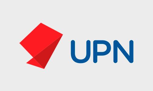 """UPN exige """"transparencia"""" al Gobierno de Barkos con el plan de inversiones del cuatripartito"""