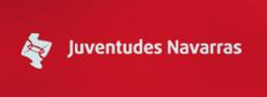 Juventudes Navarras UPN