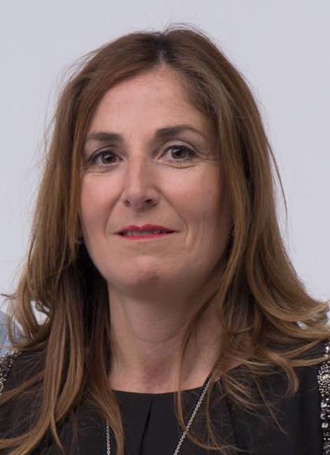 Ana San Martín Aniz