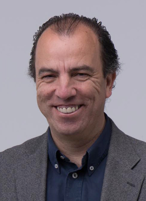 Carlos García Adanero