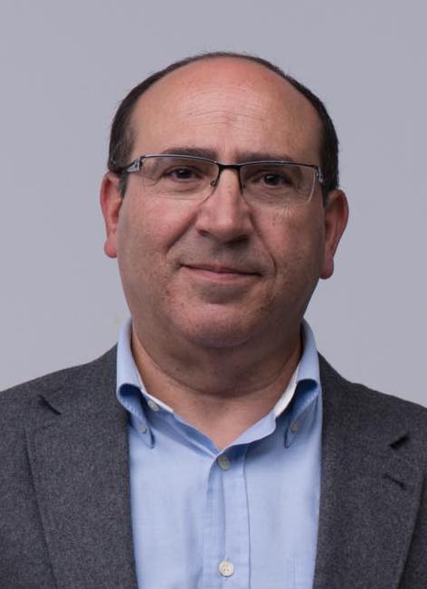 Mariano Herrero Ibáñez