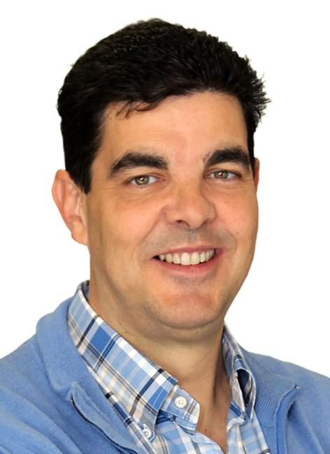 Luis Casado Oliver