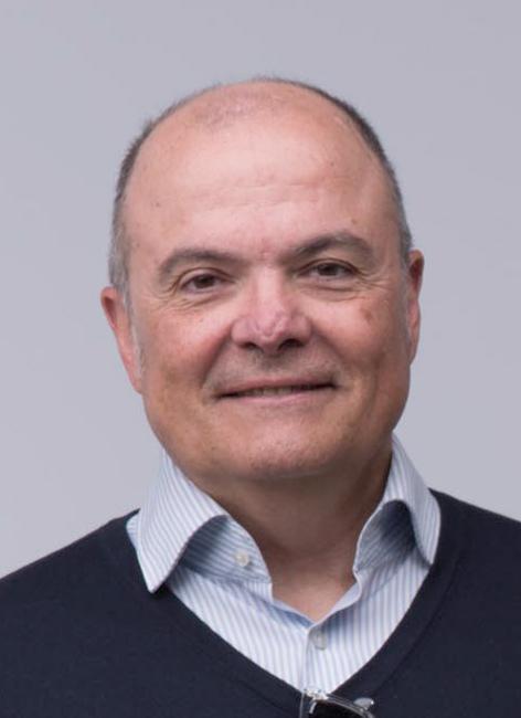 Luis Zarraluqui Ortigosa