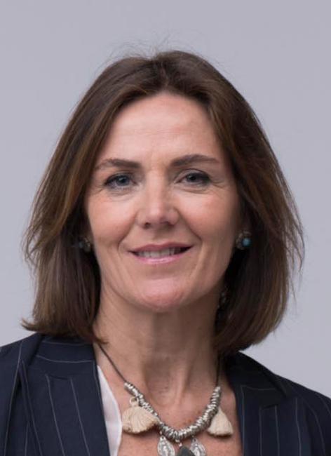 Mónica Doménech Linde