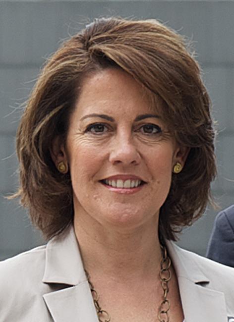 Cristina Altuna Ochotorena