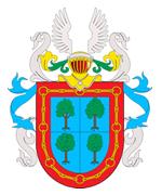 baranain