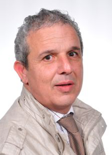 Juan Manuel Rubio Guembe