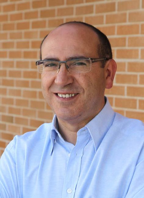 Mariano Herrero Ibánez