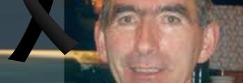 2001. Asesinato Jose Javier Múgica