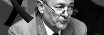 Asesinato Tomás Caballero