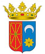 VILLAVA