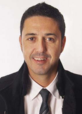 Carlos Monasterio Muro