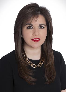 Cecilia Miramón Royo