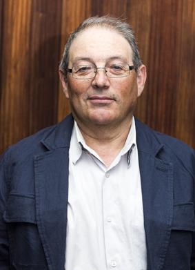 José María Navarro Fandos