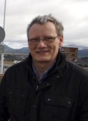 Mauro Gogorcena Aoiz