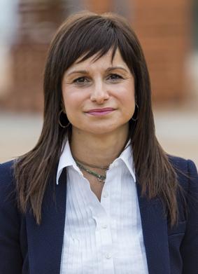Raquel Garbayo Berdonces