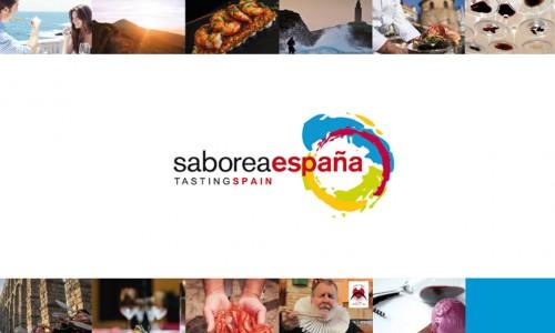 saborea espana