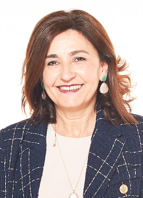 Yolanda Ibáñez Pérez