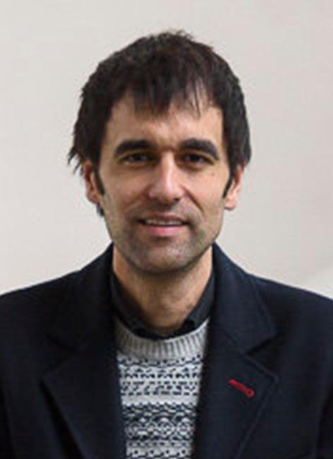 Ángel Ansa