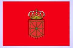 001 Bandera