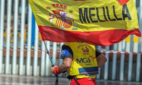Miguel-rodriguez-Pamplona-marathon-2016-610x336