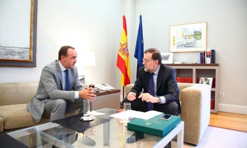 2016_07_22_reunión_Esparza_Rajoy