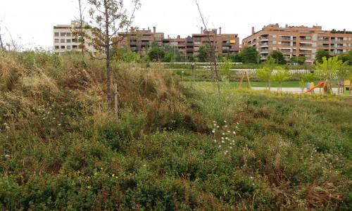 Parque Lezkairu