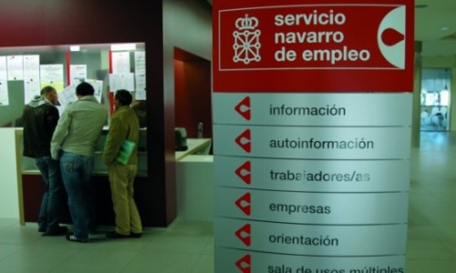 Servicio-Navarro-de-Empleo-e1425740613933