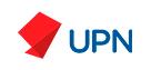 UPN : Unión del Pueblo Navarro
