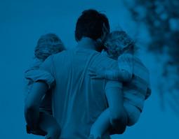 Apoyo a las familias numerosas y monoparentales
