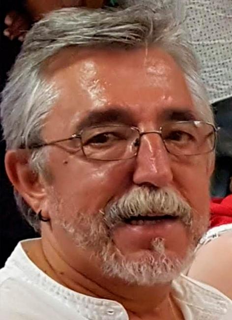 Vicente Azqueta