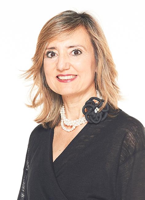 Cristina Ibarrola Guillén